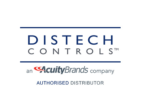 distech-logo