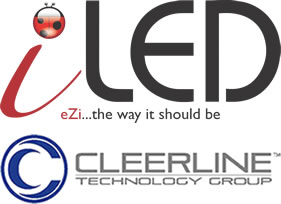 iLED Launches the next revolution in Home automation – Cleerline NSF Fiber.