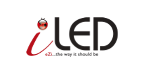 iLED geared for growth