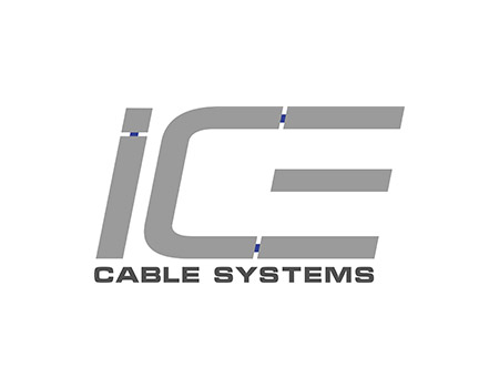 icecable-logo