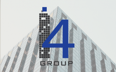 iLED member of i4 Group